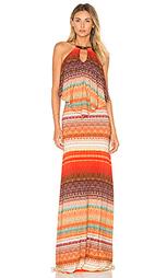 Платье wada - sky