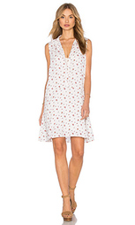 Платье primrose ditsy - Splendid
