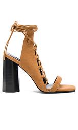 Обувь на каблуке niala iv - SENSO