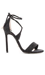 Обувь на каблуке kala - Tony Bianco
