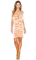 Платье topaz - NYTT