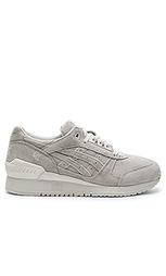 Кроссовки independence day gel respector - Asics Platinum