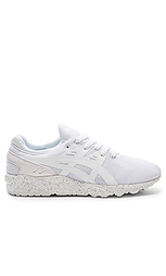 Кроссовки gel kayano trainer evo - Asics Platinum