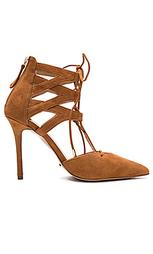 Обувь на каблуке dakotah - Tony Bianco