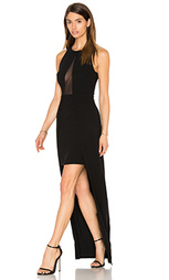 Макси платье emergent - Bailey 44