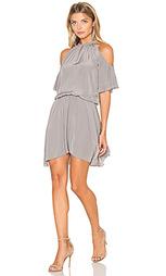 Платье ellen - RAMY BROOK