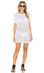 Платье scopic - RVCA