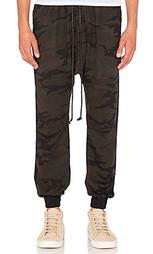Спортивные брюки roaming - Daniel Patrick