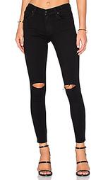 Узкие джинсы - James Jeans