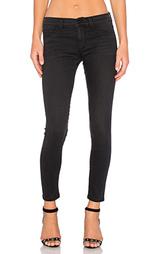 Узкие джинсы felicity - Siwy