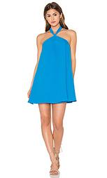 Платье elowen - Lucca Couture
