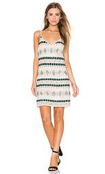 Платье silver sun - Raga