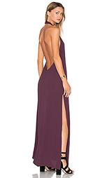 Платье tyra - FLYNN SKYE