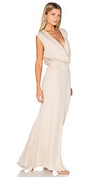 Вечернее платье venice - Rory Beca