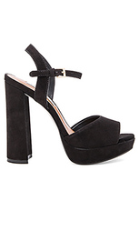 Обувь на каблуке keirra - Steve Madden
