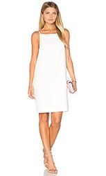Платье kalypso - Trina Turk