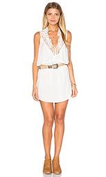 Платье luven u - Stillwater