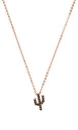 Ожерелье saguaro - CAM