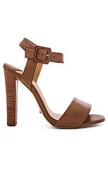 Обувь на каблуке kapri - Tony Bianco