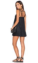 Платье sims - RVCA