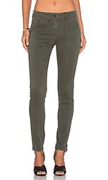Узкие джинсы - 3x1