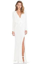 Вечернее платье alabama - STONE_COLD_FOX