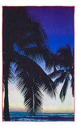Пляжное одеяло - Samudra