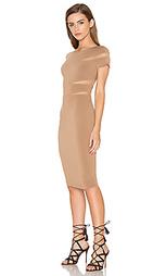 Платье миди delap - Bailey 44