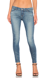Узкие джинсы alida - Siwy