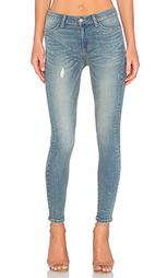 Узкие джинсы lynette - Siwy
