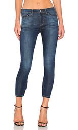 Укороченные джинсы iman - Siwy