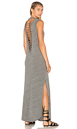 Платье-майка nina - C&C California