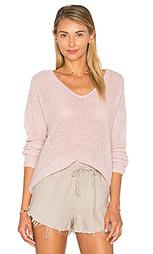 Свитер giselle - 360 Sweater