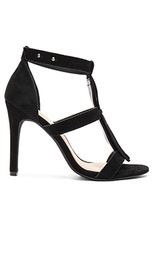 Обувь на каблуке castor - Joes Jeans