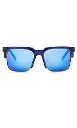Солнцезащитные очки day & night - Pared Eyewear
