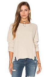 Укороченный свитер - 525 america
