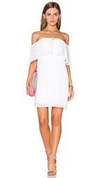 Платье sharon - Lucy Paris