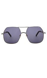 Солнцезащитные очки disco & fever - Pared Eyewear
