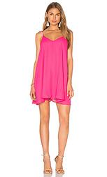 Платье-майка - Lucca Couture