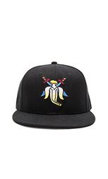 Шляпа x sk8thing banana - CLOT
