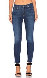 Узкие джинсы bair - 7 For All Mankind