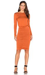 Платье dori - Rachel Pally