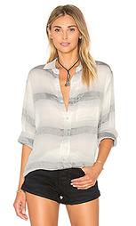 Рубашка - Stillwater
