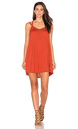 Платье like it - RVCA