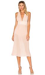 Платье marika - Misha Collection