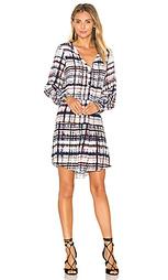Платье lacey - Parker