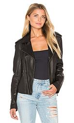 Куртка vintage mc - June