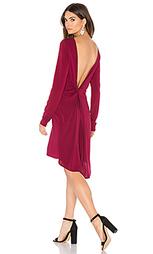 Платье celia - BCBGMAXAZRIA