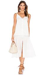 Платье vanessa - C&C California