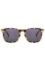 Солнцезащитные очки wiley - RAEN
